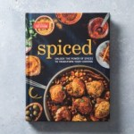 Spiced: Unlock the Power of Spices to Transform Your Cooking, America's Test Kitchen