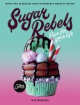 Sugar Rebels