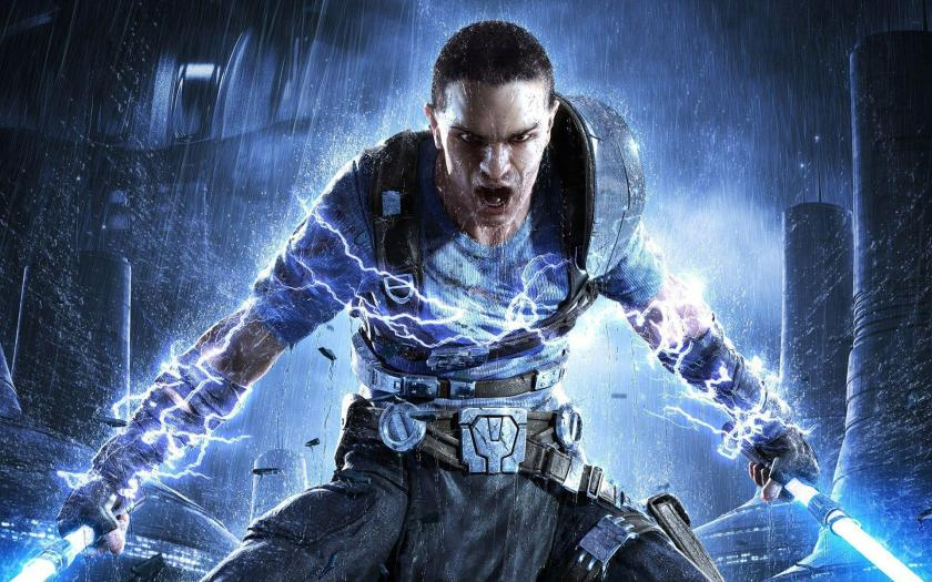 star wars the force unleashed 3 download