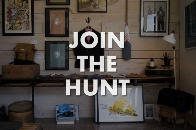 Join-the-hunt-coolhuntLA