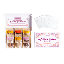 cooking-gift-set-co-mulled-wine-brewing-kit-complete-set_2048x2048
