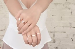 clove+and+ele+fine+jewelry+designs+-+Essential+Rings+-+1+-+Rose+Gold