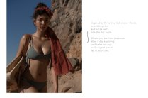 SEGARA-SWIM-summer-2017-round-up-3