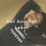 Profile picture of notanotherlabel