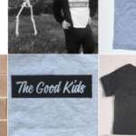 Profile picture of The Good Kids Apparel