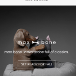 Profile picture of MaxBone