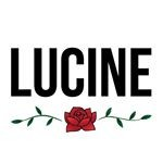 Profile picture of LUCINE