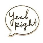 Profile picture of yeahrightpress