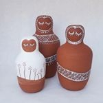 Profile picture of gopi shah ceramics