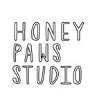 Profile picture of honey paws studio