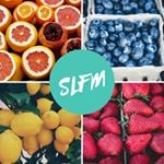 Profile picture of silverlakefarmersmarket