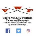 Profile picture of westvalleyforge