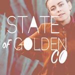 Profile picture of stateofgoldenco