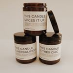 Profile picture of thiscandlecompany