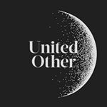 Profile picture of unitedother