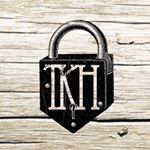 Profile picture of thekeyhistoric