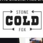 Profile picture of stonecoldfox