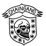 Profile picture of chaingang_la