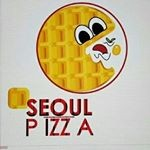 Profile picture of seoul_waffle_pizza