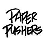 Profile picture of paperpushers_la