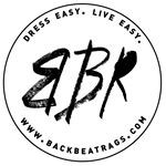 Profile picture of backbeatrags