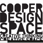 Profile picture of cooperdesignspace