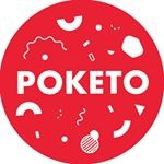 Profile picture of poketo