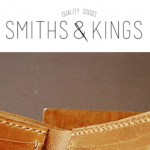 Profile picture of smiths -and- kings