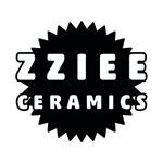 Profile picture of zziee ceramics