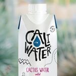Profile picture of caliwater