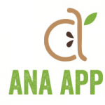 Profile picture of Ana Apple