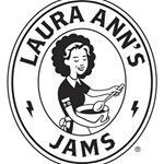 Profile picture of Laura Anns Jams