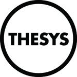 Profile picture of THESYS Design