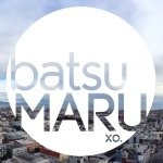 Profile picture of BatsuMaru