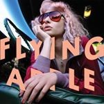 Profile picture of Flying Apple Vintage