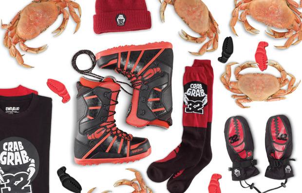32-Crab-Grab-1.jpg