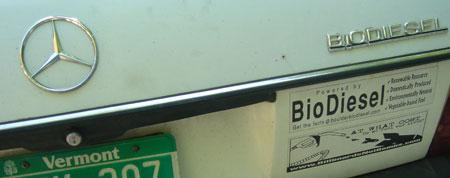biodiesel-merc.jpg