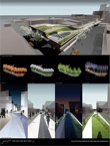 highline_zaha