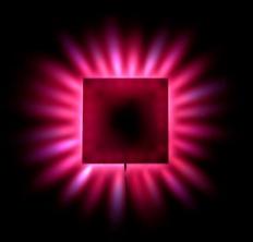 james_clar_square_eclipse_a