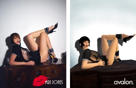mrsjones_models