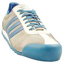 okini_fencing_adidas1