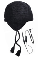 burton_headphone_beanie