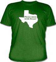protoculture_texasshirt.jpg