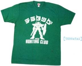 terratag_hunting_club