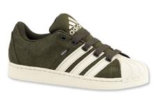 Adidas Supermodified Hemp