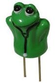Drfrog Gardentool