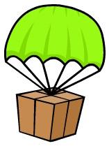 Drop-Parachute-Large
