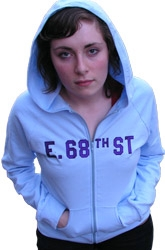 Hoodies Womens 165X250