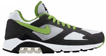 Nike Air Max 180 Fun Pack COOL HUNTING