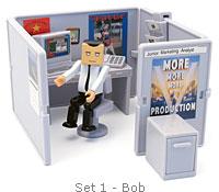 TheCubes-Bob.jpg